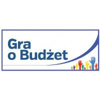 gra-o-budzet-logo-200x200
