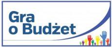 gra-o-budzet-logo-300x130