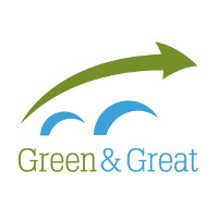 Green&Great
