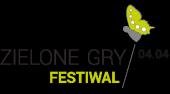 logo-festiwal
