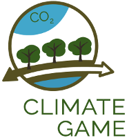 Climate Game