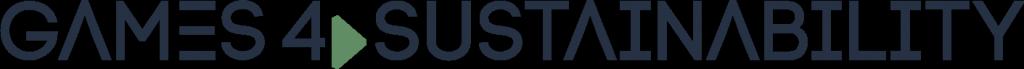 logo_g4s