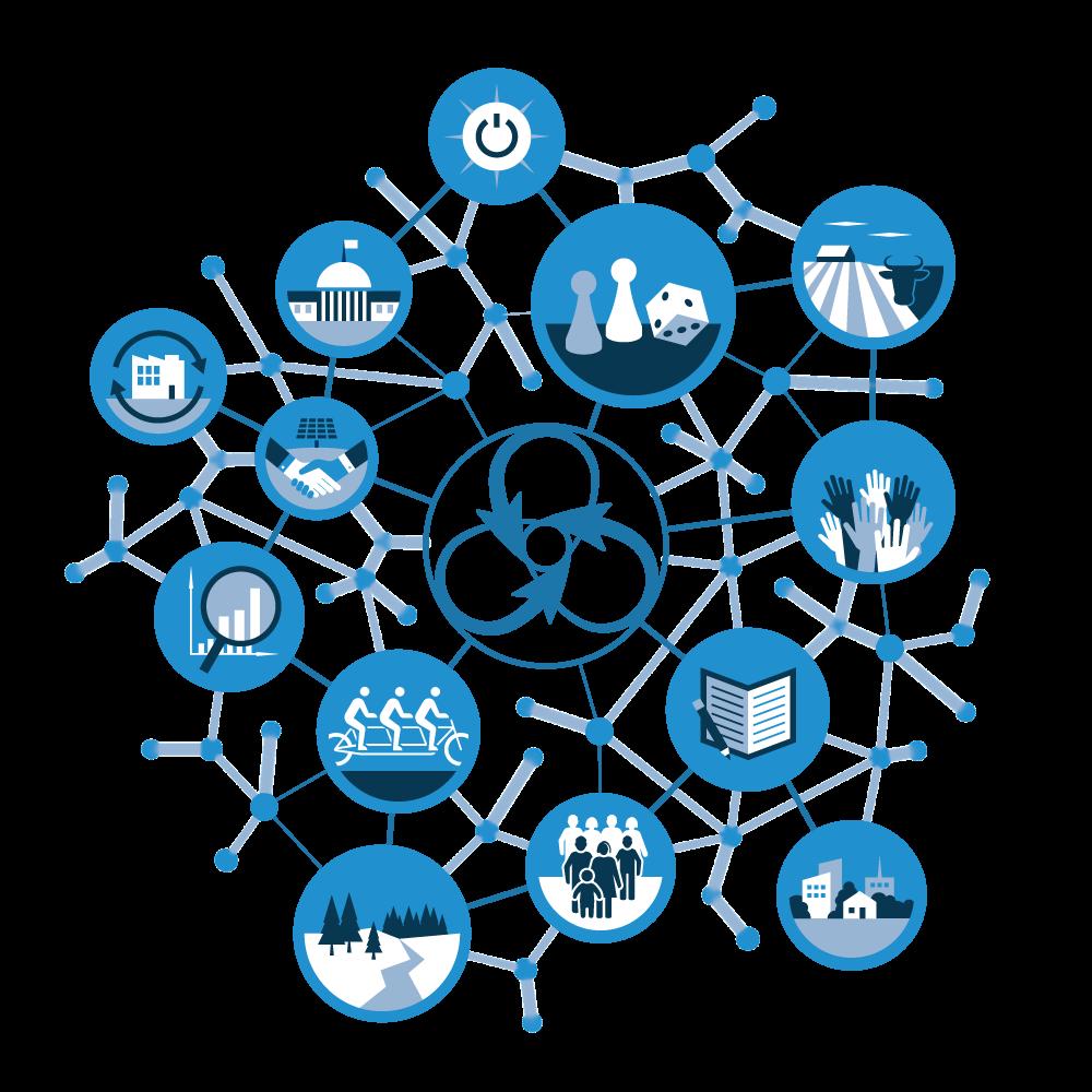 Sieć - Centrum Rozwiązań Systemowych
