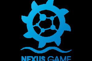 Nexus Game w ÖFSE