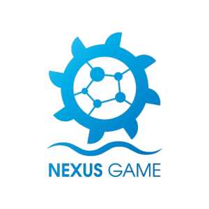 Nexus Game