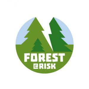 Forest@Risk