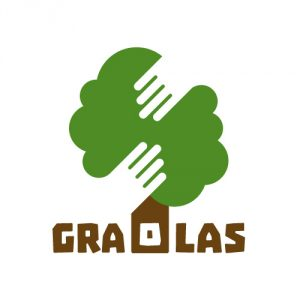 Gra o Las