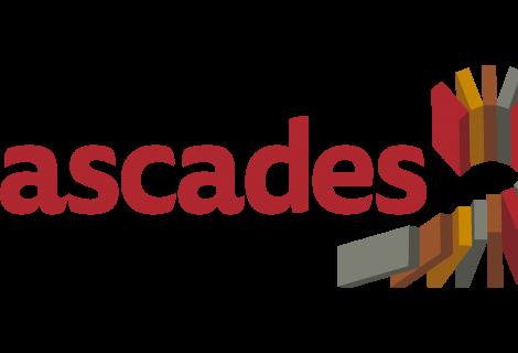 Ramowe spotkanie koncepcyjne CASCADES w  Poczdamie