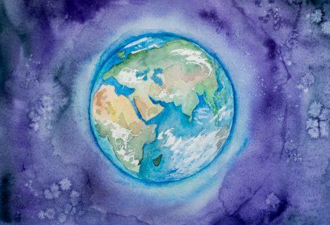 Symulacje społeczne podczas Sustainability Forum Exchange