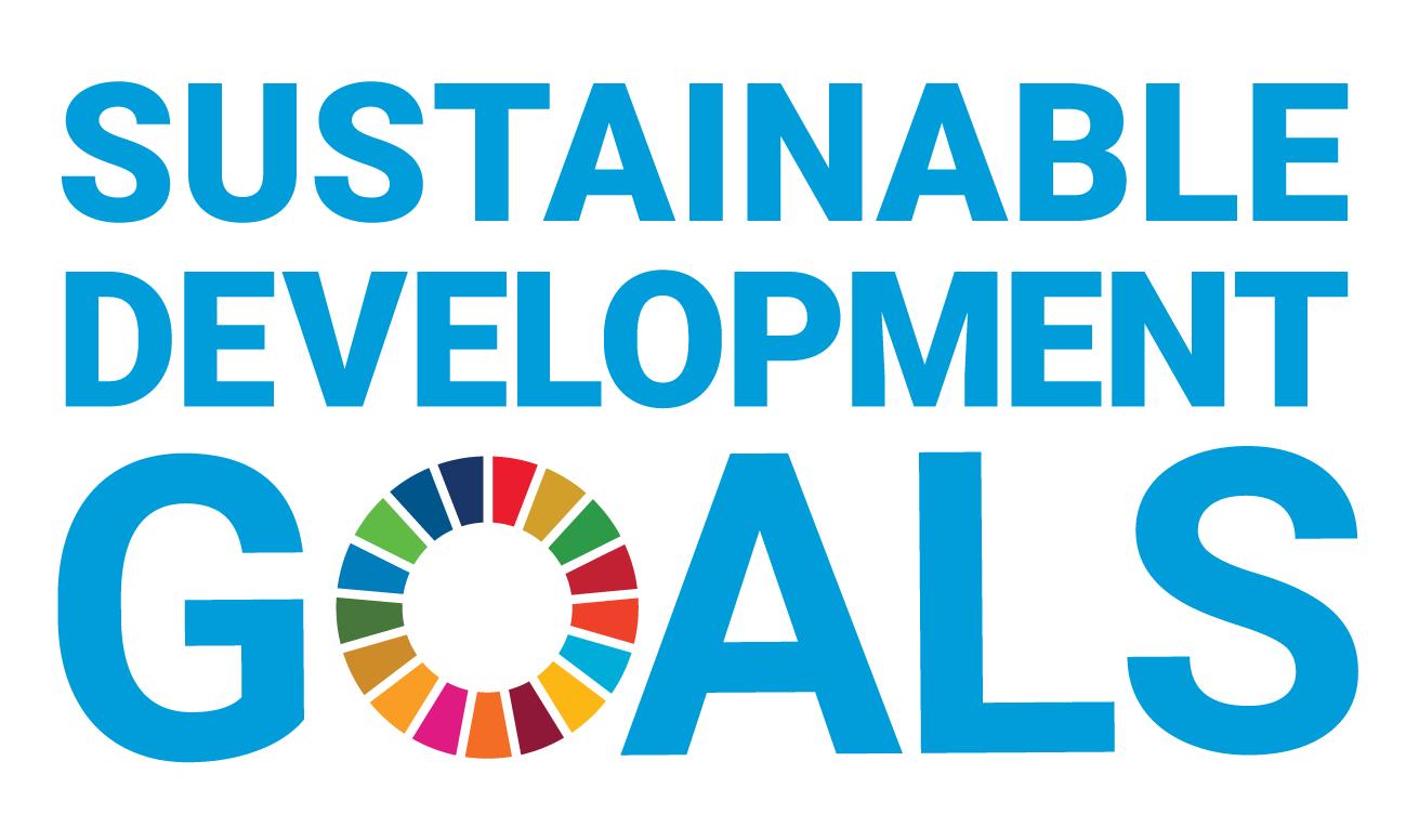 Symulacje społeczne jako narzędzie dla edukatorów oraz decydentów – sesja podczas Światowej Konferencji UNESCO nt. Edukacji dla Zrównoważonego Rozwoju